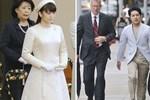 Bê bối liên tiếp bủa vây vị hôn phu của Công chúa Nhật Bản, hé lộ chân dung người mẹ chồng bị dư luận lên án-6