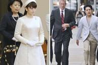 Rắc rối hoàng gia Nhật: Công chúa Mako tiếp tục trì hoãn hôn lễ với bạn trai thường dân và nguyên do đằng sau được hé lộ