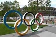 Làn sóng tẩy chay tham dự Olympic 2020