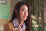 Hoa hậu Khánh Vân trẻ ra ít nhất 3 tuổi nhờ thay đổi cách trang điểm mắt, chị em cũng nên rút kinh nghiệm ngay-8