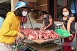 Thịt lợn Nga ồ ạt về Việt Nam, ép giá hàng trong nước-2