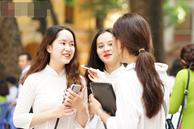 Bộ GD&ĐT cho phép các trường Đại học công nhận kết quả học trực tuyến