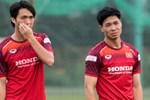 Chuyện trớ trêu mùa Covid-19: Không có giải thi đấu, cầu thủ Thái Lan phải chạy Grab để kiếm tiền... cưới vợ-3