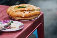 Hôm nay, bánh mì Việt Nam xuất hiện trên trang chủ Google của hơn 10 quốc gia trên thế giới