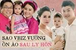 Ly hôn chưa tròn 1 năm, vợ cũ Việt Anh đã mong muốn tái hôn và còn đặt ra tiêu chuẩn cụ thể?-8