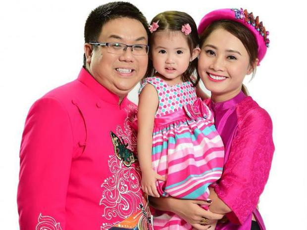 Cuộc chiến giành quyền nuôi con khiến cả Vbiz dậy sóng: Nhật Kim Anh, Gia Bảo vạch mặt nhau, Việt Anh bị vợ tố cực căng-4