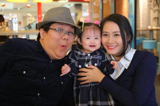 Cuộc chiến giành quyền nuôi con khiến cả Vbiz dậy sóng: Nhật Kim Anh, Gia Bảo vạch mặt nhau, Việt Anh bị vợ tố cực căng-5