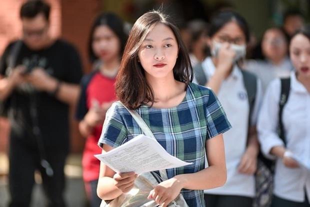 Du học sinh Việt tại các quốc gia có dịch Covid-19: Bộ GD&ĐT thông tin-1