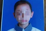 Nghi án nữ sinh lớp 8 'mất tích' cùng người đàn ông một đời vợ