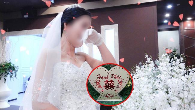 Đêm tân hôn, dâu mới xách vali ra đường khi thấy hành động thậm thụt của mẹ chồng và chồng mới cưới dưới bếp, những câu nói tiếp theo thật sự choáng váng-1