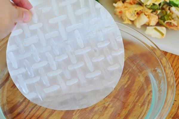 Bí kíp làm bánh cuốn tại nhà siêu ngon lại nhanh, gọn từ bánh đa nem-2