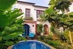 Ngôi nhà với ban công đẹp như cổ tích của nữ nhà báo điều tra nổi tiếng VTV-15