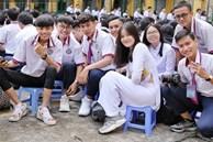 Trường ĐH gửi thông báo khẩn cho sinh viên tiếp tục nghỉ đến hết 12/4