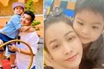Chồng cũ Nhật Kim Anh nói về tranh chấp quyền nuôi con: Từ khi chia tay, lúc con còn nhỏ, bị bệnh, tại sao không giành nuôi?-5