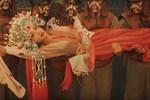 Trận chiến MV ở showbiz Việt ngốn bao tiền?