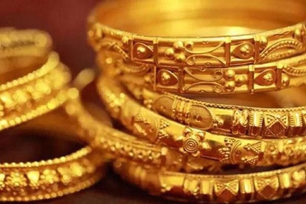 Giá vàng hôm nay 25/3, mối nghi ngờ lớn đẩy vàng tăng vọt - giá vàng hôm nay