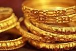 Giá vàng hôm nay 26/3, Mỹ bung tiền, vàng tiếp đà tăng-2