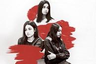 Vụ án 3 con gái giết cha đẻ rúng động nước Nga: Bị bạo hành, cưỡng bức nhiều năm nhưng nói không ai tin, chọn cách giết người để được giải thoát