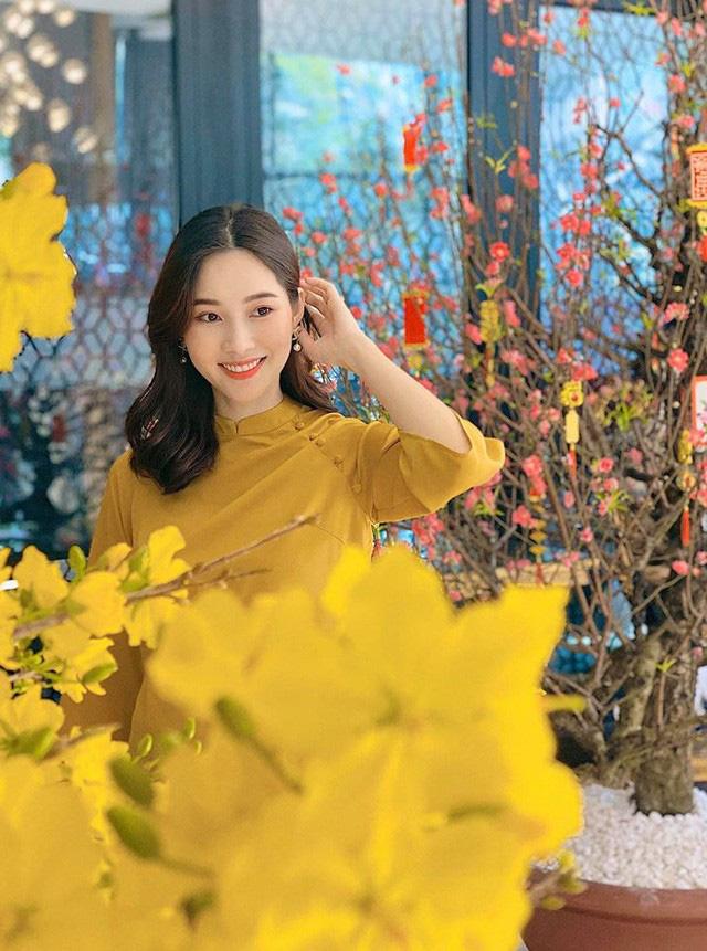 Cuộc sống êm đềm của Hoa hậu Đặng Thu Thảo bên chồng đại gia trước tin đồn mang thai lần 2-3