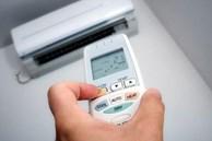 Bỏ túi mẹo chỉnh máy lạnh vừa mát vừa tiết kiệm điện tới 10 lần, tha hồ bật cả ngày lẫn đêm
