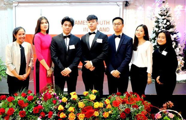 Bộ GD-ĐT nói gì về sức khoẻ du học sinh Việt tại các nước có dịch Covid-19?-1