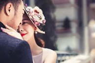 Vợ 'hoàn hảo' nhưng vẫn thất bại kẻ thua kém mình: Hóa ra, kiểm soát trạng thái cao nhất của đàn ông là biết làm cho anh ta yêu mình một cách vô thức