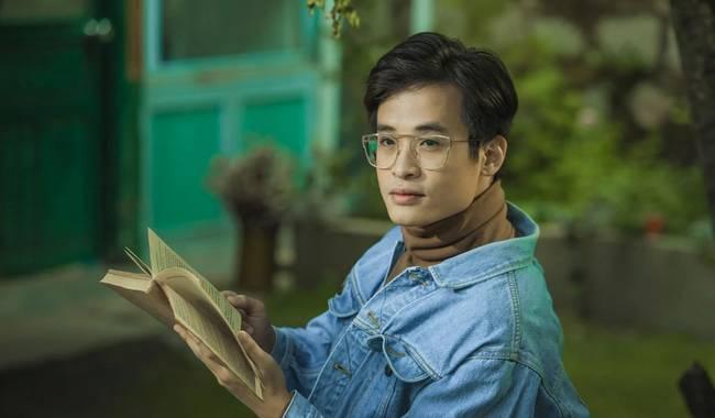 Hà Anh Tuấn: Chàng thiếu gia thứ thiệt của showbiz, đời tư kín kẽ nhưng một khi đã vướng tin đồn tình ái thì chỉ toàn yêu đại mỹ nhân-1