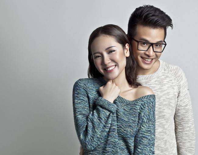 Hà Anh Tuấn: Chàng thiếu gia thứ thiệt của showbiz, đời tư kín kẽ nhưng một khi đã vướng tin đồn tình ái thì chỉ toàn yêu đại mỹ nhân-4
