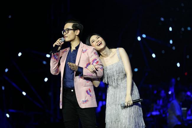 Hà Anh Tuấn: Chàng thiếu gia thứ thiệt của showbiz, đời tư kín kẽ nhưng một khi đã vướng tin đồn tình ái thì chỉ toàn yêu đại mỹ nhân-8