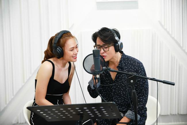Hà Anh Tuấn: Chàng thiếu gia thứ thiệt của showbiz, đời tư kín kẽ nhưng một khi đã vướng tin đồn tình ái thì chỉ toàn yêu đại mỹ nhân-9