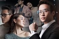 Hà Anh Tuấn: Chàng thiếu gia thứ thiệt của showbiz, đời tư kín kẽ nhưng một khi đã vướng tin đồn tình ái thì chỉ toàn 'yêu' đại mỹ nhân
