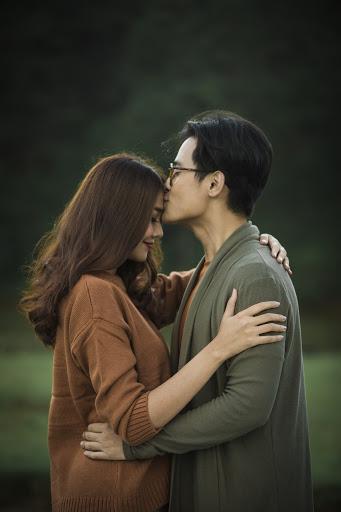 Hà Anh Tuấn: Chàng thiếu gia thứ thiệt của showbiz, đời tư kín kẽ nhưng một khi đã vướng tin đồn tình ái thì chỉ toàn yêu đại mỹ nhân-12