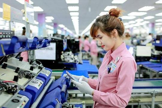 Quyền lợi của người lao động khi nghỉ việc vì dịch bệnh-1