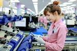 Quyền lợi của người lao động khi nghỉ việc vì dịch bệnh