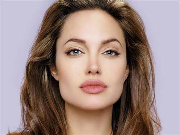 5 đặc điểm trên khuôn mặt báo hiệu tương lai giàu sang, càng già càng phất-2