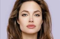 5 đặc điểm trên khuôn mặt báo hiệu tương lai giàu sang, càng già càng phất