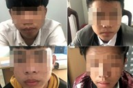 Vụ 4 thiếu niên nghi hiếp dâm tập thể bé gái: Hé lộ vai trò của kẻ thứ tư