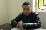 Clip: Hai thanh niên nghi dùng súng, xông vào cửa hàng Bách Hoá Xanh ở Sài Gòn cướp tài sản-2