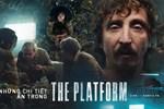 5 chi tiết hack não ở phim kinh dị hot nhất hiện tại The Platform: Ý nghĩa hố sâu 333 tầng chưa bất ngờ bằng tên của các tù nhân