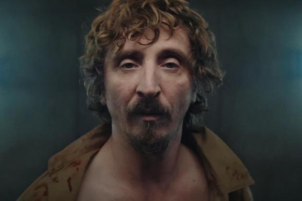 5 chi tiết hack não ở phim kinh dị hot nhất hiện tại The Platform: Ý nghĩa hố sâu 333 tầng chưa bất ngờ bằng tên của các tù nhân-3