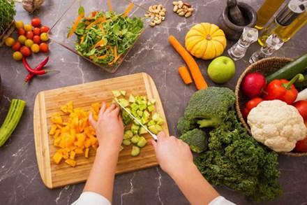 9 thói quen biến món ăn trở thành thảm họa nhưng các bà nội trợ cứ nghĩ mình làm đúng