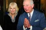3 con nhà Công nương Kate gây sốt MXH khi xuất hiện trong đoạn video cổ vũ đội ngũ y tế chống dịch Covid-19, Hoàng tử út Louis gây bất ngờ hơn cả-6