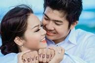 Vợ chồng Nhật Kim Anh: Lương duyên từ quán bar, chia tay ầm ĩ tranh giành