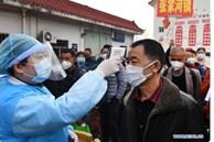 Vụ tử vong trên xe khách vì virus hanta ở TQ gây lo ngại khắp MXH