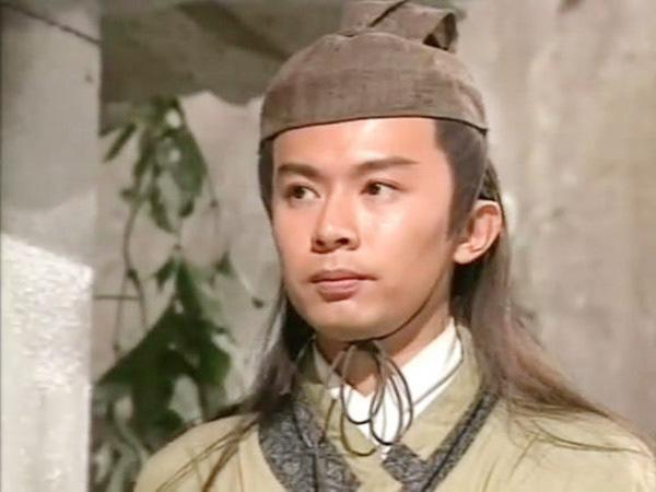 Tài tử Tiếu Ngạo Giang Hồ: Thiếu gia khét tiếng ăn chơi, ném cả chục tỷ đánh bạc, bất ngờ tỉnh ngộ đi tu-2