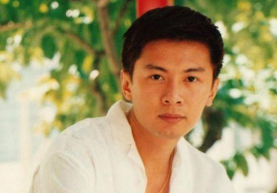 Tài tử Tiếu Ngạo Giang Hồ: Thiếu gia khét tiếng ăn chơi, ném cả chục tỷ đánh bạc, bất ngờ tỉnh ngộ đi tu-5