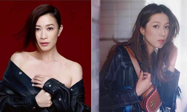 Bằng chứng thép 5 của TVB: Xa Thi Mạn - Chung Gia Hân sẽ không về đóng chính vì lý do nhạy cảm?-4