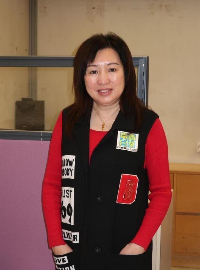 Bằng chứng thép 5 của TVB: Xa Thi Mạn - Chung Gia Hân sẽ không về đóng chính vì lý do nhạy cảm?-2