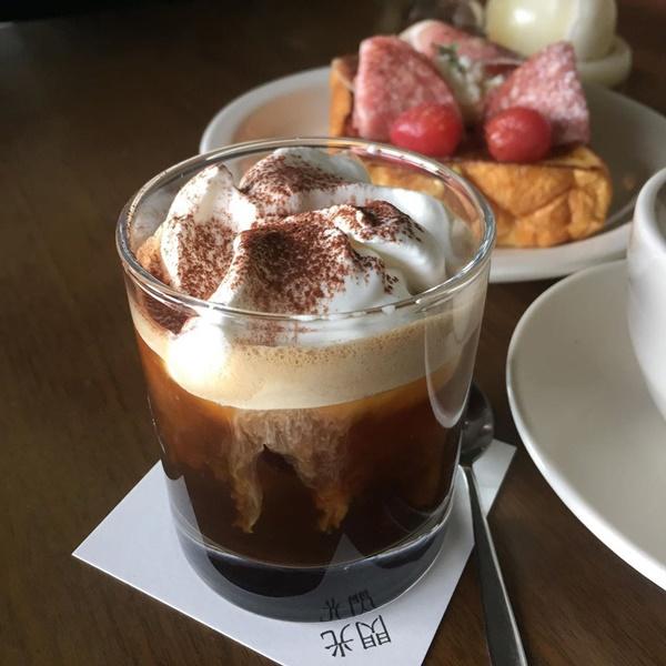 Công thức pha các loại cà phê sang chảnh như ngoài tiệm-4