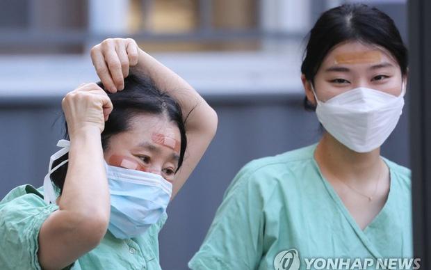 Nghệ An: Cô gái tử vong không mắc COVID-19 như tin đồn-1